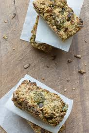 cuisine sans gluten sans farine express aux flocons et graines vegan au vert