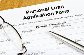 how to get a loan from banks and online lenders