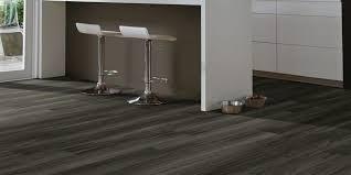gallery best buy flooring center