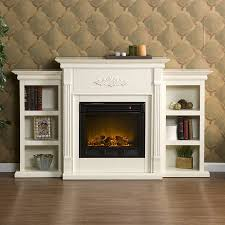 frames for home decoration fireplace wonderful electric fireplace insert for warm room ideas