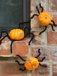 35 diy halloween crafts for kids halloween kids home made