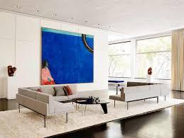 sofas marvelous eames lounge herman miller aeron herman miller