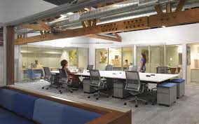 Office Furniture In Los Angeles Ca 10 Amazing Coworking Spaces In The Usa U2014 Liquidspace Blog