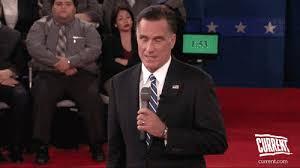 Josh Romney Meme - phawker com curated news gossip concert reviews fearless
