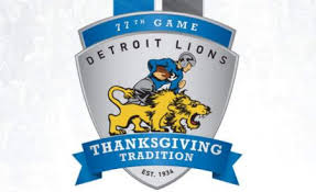 detroit lions schedule dates events and tickets axs