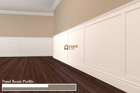 decor wainscoting pictures wainscoting height rustic wainscoting