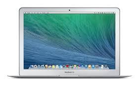 les meilleurs pc de bureau tous les meilleurs ordinateurs portables moins cher meilleure note