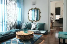 living room incredible moroccan inspired living room moroccan