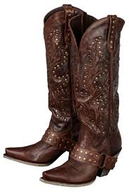 womens boots outfitters 60 best boots fashion boots images on