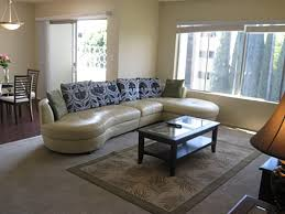 Sofa Bed Los Angeles Ca Two Bedroom Apartment Beverly Hills Los Angeles Ca Booking Com