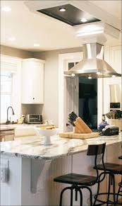 kitchen island vent hoods stainless steel vent cover picture of ventahood designer