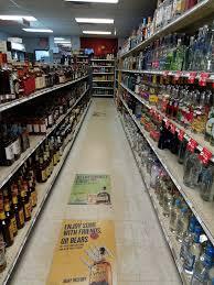 abc liquor columbus oh 43229 yp