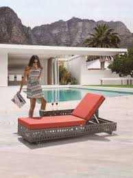 Outdoor Chaise Lounge Furniture Outdoor Chaise Lounges On Sale Babmar Com