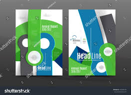 cover report template annual report cover geometric abstract background stock vector annual report cover geometric abstract background brochure flyer template layout vector leaflet
