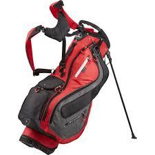 golf bags academy
