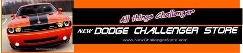 2014 dodge challenger performance parts dodge challenger parts accessories store