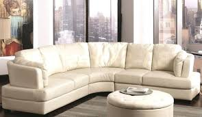 round sectional couch brightmind me wp content uploads 2018 01 round sec