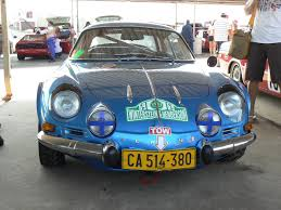 alpine a110 for sale alpine sold for record price in s a renault clubs of south africa