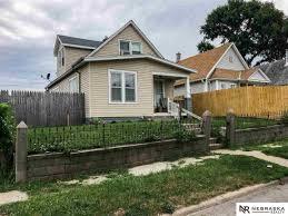 q merchants homes for sale u0026 real estate omaha ne homes com