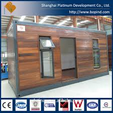 Panel Kit Homes Kit Homes Made In China Kit Homes Made In China Suppliers And