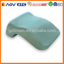 Electric Heated Cushion Electric Pillow Electric Pillow Suppliers And