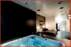 hotel avec dans la chambre bordeaux hotel avec dans la chambre bordeaux lovely chambre