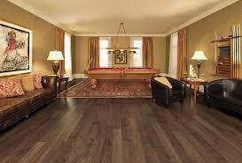 finishing for maple hardwood flooring home design by