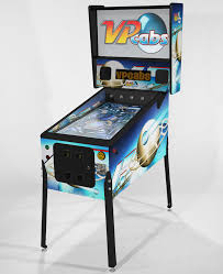 shark tank game table vpcabs virtual pinball machines shark tank products