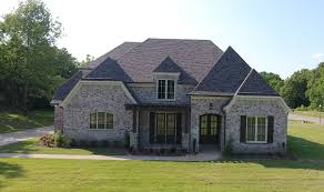 House Plans Memphis Tn Available Homes Regency Homebuilders New Homes In Memphis Tn