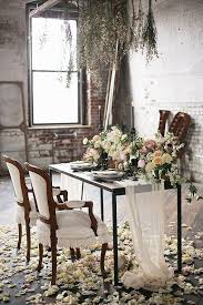 Industrial Chic Home Decor 332 Best Industrial Chic Wedding Images On Pinterest