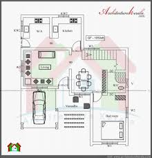 small 5 bedroom house plans house plan amazing kerala house plans with photos free 74 for your