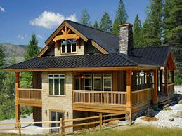 A Frame Cabin Kits Prices Home Design Barn Wood Home Great Sand Creek Post And Beam