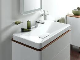 meuble de chambre de bain meuble de chambre de bain perene salle de bain chambre tiroir