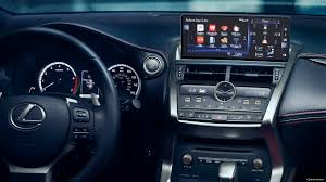 used lexus virginia beach find out what the lexus nx has to offer available today from