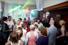 dj mariage nord soirée dansante dans le pas de calais soirée mariage