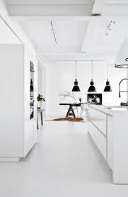 Wohnzimmer Modern Loft Modern Loft U003c U003c U201eunangestrengt Großzügig Und Leicht U201c So