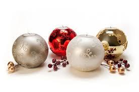 buy decorative lights online home decorative lights fleaffair