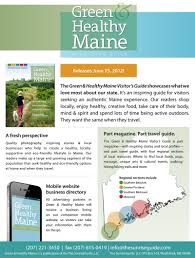 maine home and design 100 home and design media kit parsons fashion art and