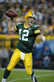 check out the green bay packers c of fame or