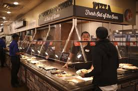 How Much Is Golden Corral Buffet On Sunday by Second Helping For Golden Corral Is In Maplewood Startribune Com