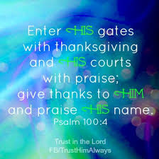 40 best praise worship thanksgiving images on bible