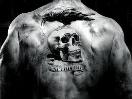tattoos for guys shoulder tattoo ideas for men most popular and awesome designs