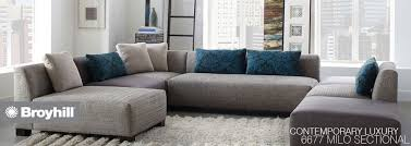 most comfortable sectional sofas sectional sofa most comfortable sectional sofa with chaise