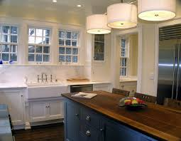 tudor kitchen remodel home design ideas gallery under tudor