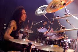morbid angel u0027s david vincent claims that former drummer pete