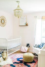 Boy Nursery Chandelier 279 Best Kids Rooms Images On Pinterest Babies Nursery Nursery