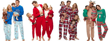family jammies 5 74 12 59 orig 50 shipped simple