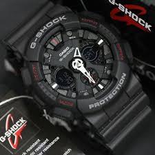 Jam Tangan G Shock Pria Original jual jam tangan g shock original jual jam tangan pria wanita