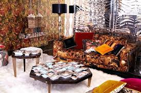 home fashion interiors fashion home furniture srjccs club