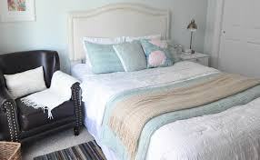 how do you make an upholstered headboard 7 things you didn u0027t know mattered about headboards u2013 sauder
